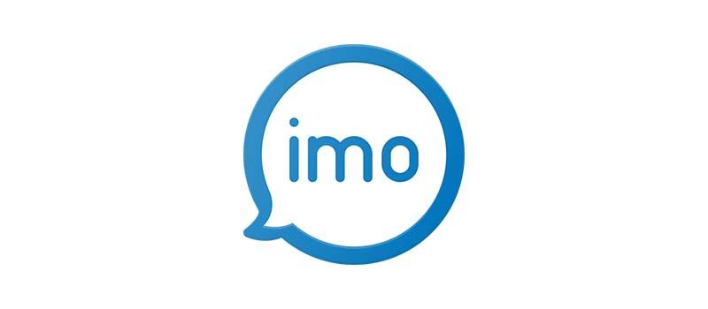 video calls imo to cuba
