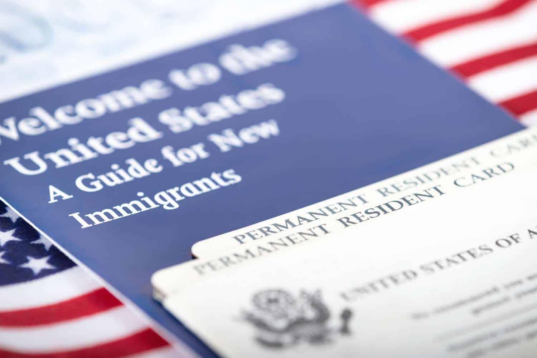 visa lottery 2021